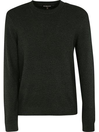 Michael Kors Classic Sweater