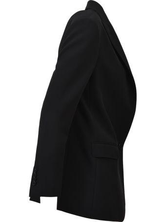 Tagliatore Slim-fit Blazer Blazer