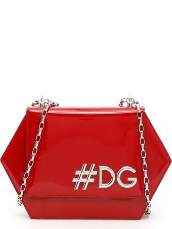 Patent #dg Bag