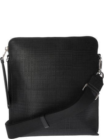 Loewe Goya Shoulder Bag