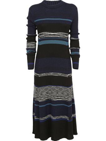 Proenza Schouler Proenza Schouler Knit Dress.