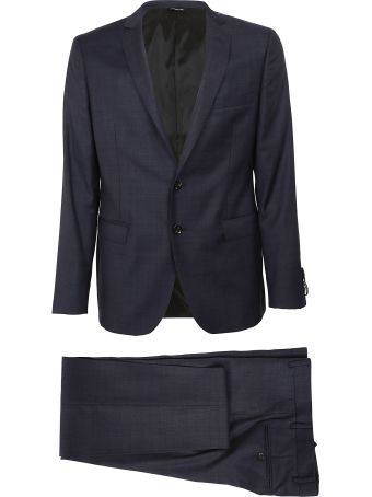 Tonello Two Piece Formal Suit
