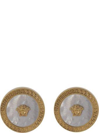 Versace Jewel Jewel Men Versace