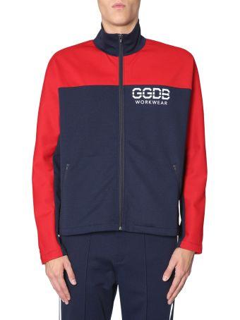 Golden Goose Michael Sweatshirt