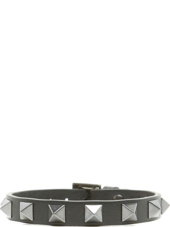 Valentino Garavani 'rockstuds' Bracelet