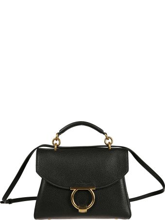 Salvatore Ferragamo Margot Tote