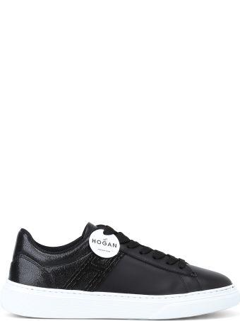 Hogan Women's Hogan H365 Sneakers