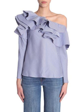Draper Shirt