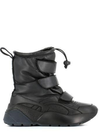 """Stella McCartney Sneakers """"eclypse"""""""