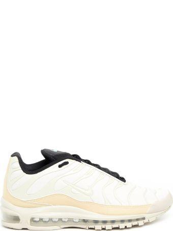 Nike 'essentials Air Max 97 Plus' Shoes