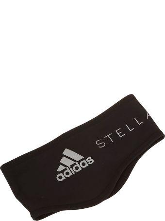 Adidas by Stella McCartney Run Headband