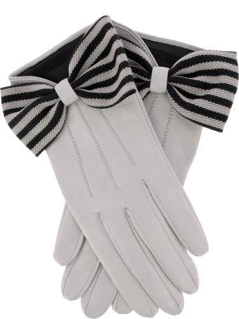 Emporio Armani Gloves Gloves Women Emporio Armani
