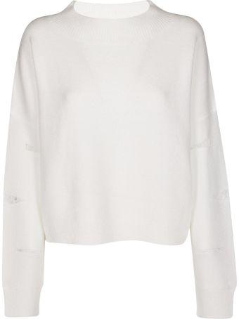 RTA Liam Sweater