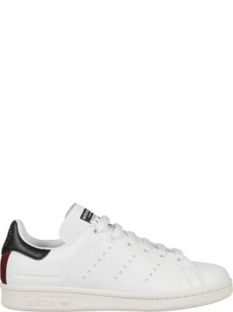 Stella McCartney Stan Smith Sneakers