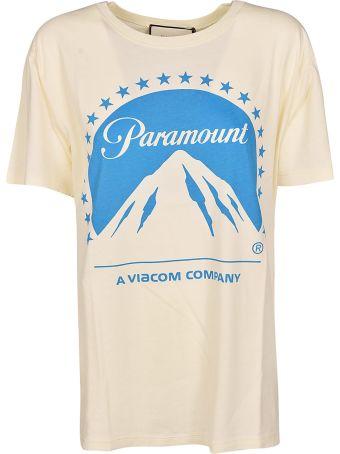 Gucci Paramount T-shirt