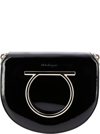 Salvatore Ferragamo Mini Bag Shoulder Bag Women Salvatore Ferragamo