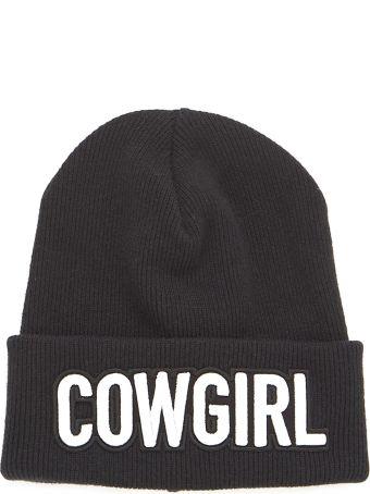 Dsquared2 'cowgirl' Beanie