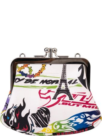 VETEMENTS Shoulder Bag