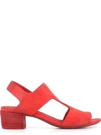 "Marsell Sandal ""mw4165"""