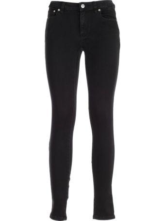 MICHAEL Michael Kors Jeans Skinny