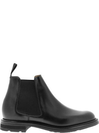 Church's Boots Shoes Men Church's