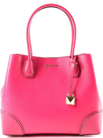 Michael Kors Mercer Gallery Md Center Zip Tote