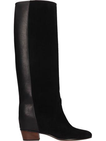 Golden Goose Theresa Boots