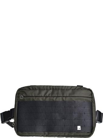Alyx Chest Bag