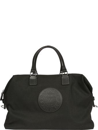 Dsquared2 Travel Bag