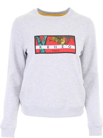 Memento Sweatshirt