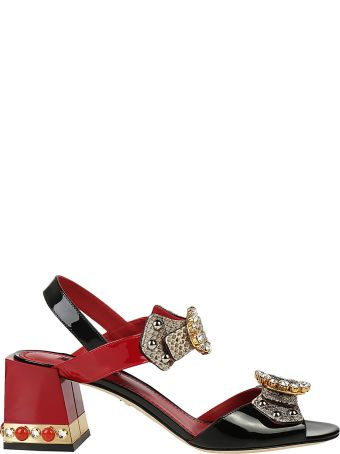 Dolce&gabbana Sandals