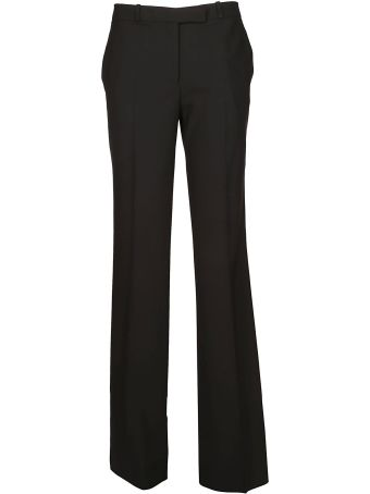 Etro Side Stripe Trousers