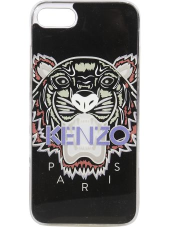 Kenzo Tiger Iphone 8 Cover