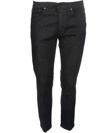 Dondup Devon Jeans