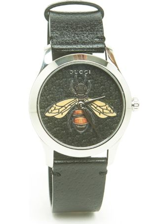 Gucci 'g Timeless' Watch