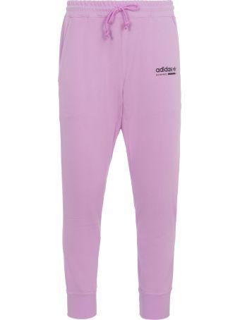 Adidas Originals Jogging