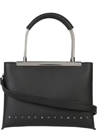 Alexander Wang Dime Shoulder Bag