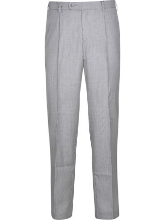 MISBHV Classic Trousers