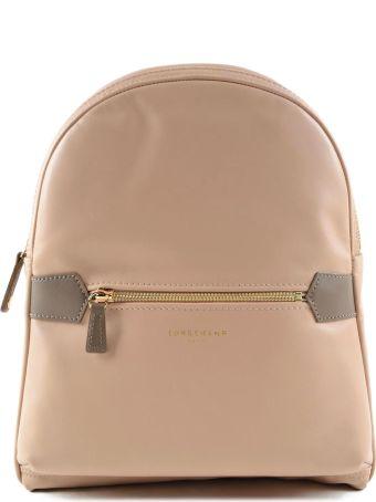 Longchamp 2.0 Small Backpack