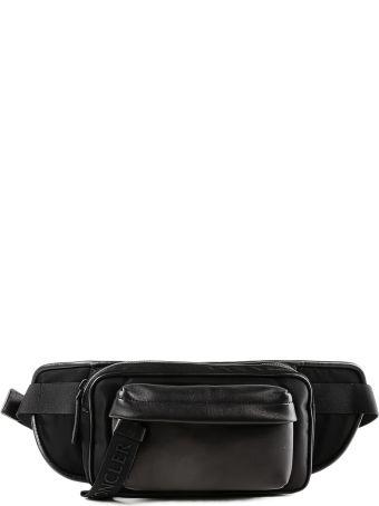 Moncler Zipped Belt Bag