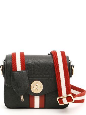 Bally Tasya Camera Bag