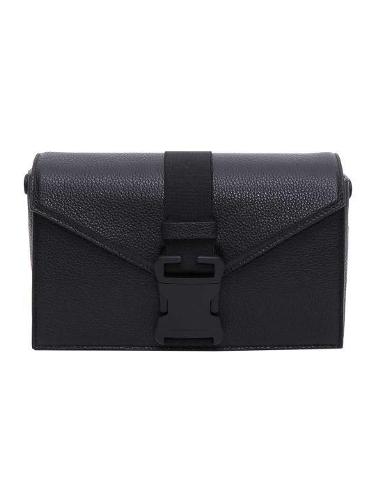 Christopher Kane Devine Shoulder Bag