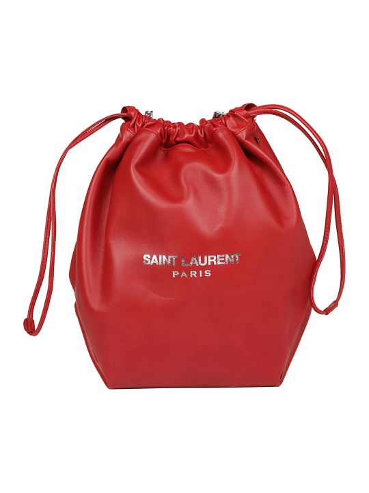 Saint Laurent Handbag