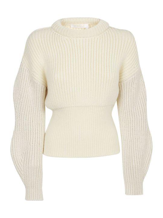 Chloé Chloè Knitwear