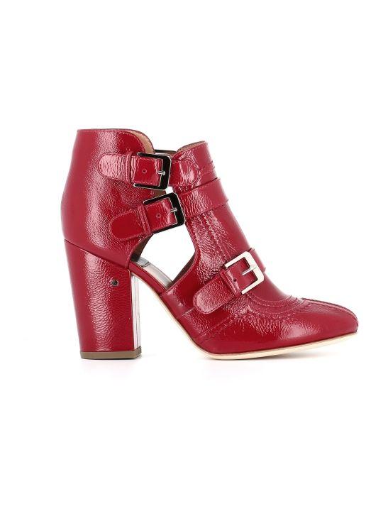 "Laurence Dacade Ankle Boot ""sheena"""