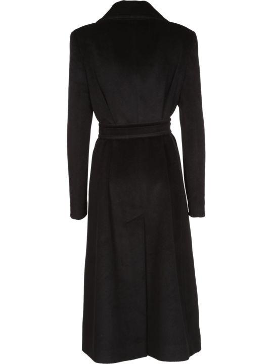 Tagliatore Tie Waist Coat