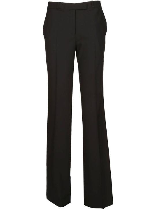 Etro Side Stripe Trousers