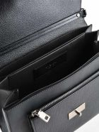 Gv3 Medium Bag