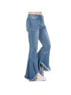 Zaza Jeans