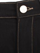 Calvin Klein Jeans Jeans - Raw Black